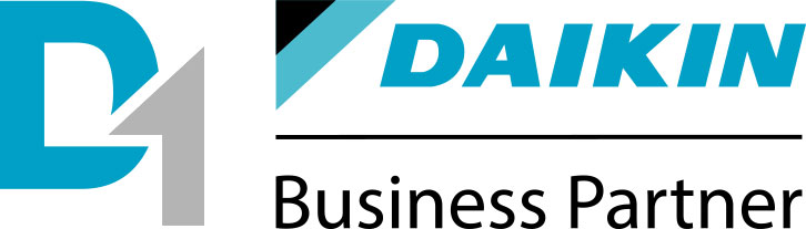 Daikin Business Partners